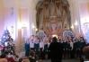 Концерт в зале органной и камерной музыки (30.01.2016)