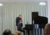 Методическая школа для преподавателей фортепиано детских музыкальных и школ искусств города Кирова (02-03.03.2018)