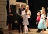 Межрегиональный фестиваль-конкурс «Рояль-концерт» (01-03.02.2018)