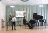 Региональный фестиваль искусств «Музыка ХХ века. Мир без границ…» (17-18.02.2018)