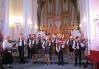 «Зимний концерт классической музыки» (28.01.2017)