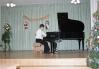 Фестиваль юных пианистов «Я открою рояль...» (16.12.2017)