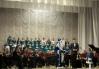 Концерт-закрытие Года российского кино (17.12.2016)