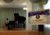 Открытый городской фестиваль искусств «Я — пианист» (20-21.02.2015)