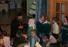«Рождественские встречи» (8.01.2017)