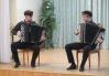 'Русская весна' (14-15.04.2017)