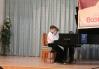 Всероссийский конкурс камерно-ансамблевой музыки «Созвучие» (24-25.11.2017)