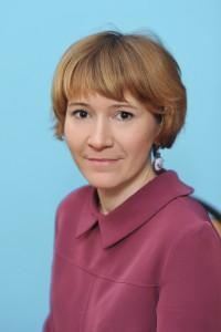Заместитель директора по учебно-воспитательной работе отделения платных образовательных услуг Шабалина Валентина Анатольевна